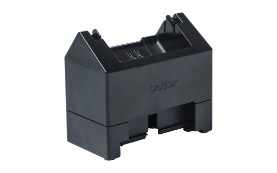 PA-BC-003 chargeur de batterie à 1 emplacement 3