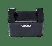 Brother PA-BC-005 vieno lizdo baterijos įkroviklis
