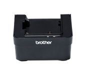 Brother PA-BC-005 vienas nišas akumulatora lādētājs