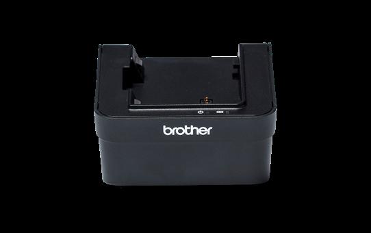 Brother PA-BC-005 punjač za bateriju s jednom postajom