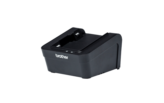 PA-BC-005 chargeur de batterie 3