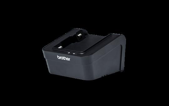 Brother PABC005EU batterilader for 1 batteri 3