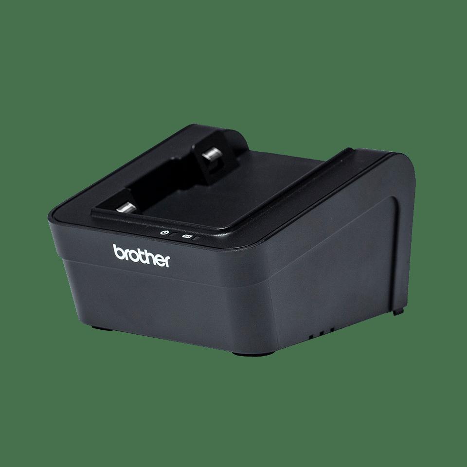 Brother PA-BC-005EU Single Slot Battery Charger 3