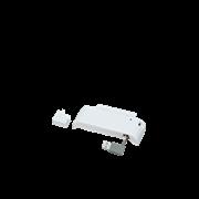 PABI001 Interfaz Bluetooth