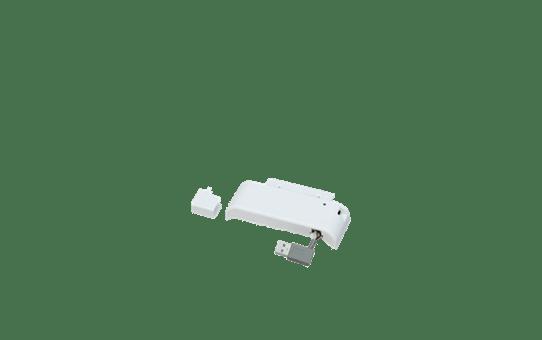 PA-BI-001 interface Bluetooth
