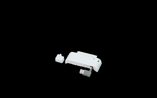 PA-BI-001 - Bluetooth-interface