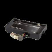 Interfaz Bluetooth PABI002, Brother