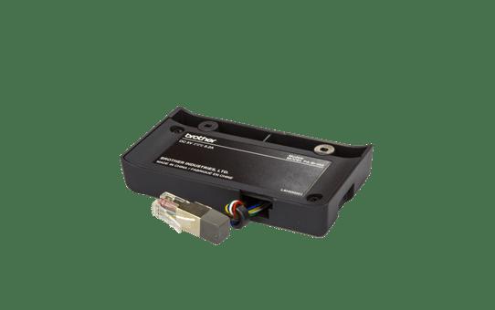 Brother original PABI002 Bluetooth Interface