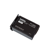PA-BT-001A batterie li-ion rechargeable