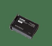PA-BT-001B batterie li-ion rechargeable