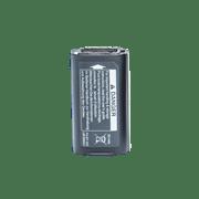 Batería recargable de iones de litio PABT003, Brother