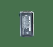 PA-BT-003 batterie li-ion rechargeable