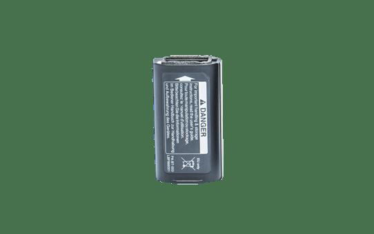 PA-BT-003 oplaadbare li-ionbatterij