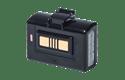 PA-BT-006 slimme oplaadbare li-ionbatterij 2