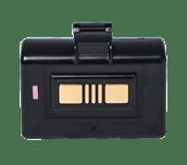 PA-BT-006 Smart Battery