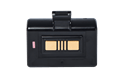 PA-BT-006 slimme oplaadbare li-ionbatterij