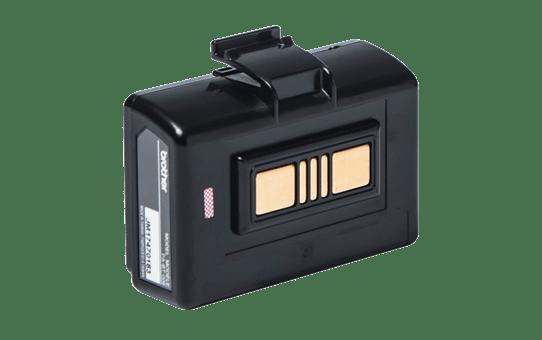Brother PABT006 oppladbart Li-ion batteri 3
