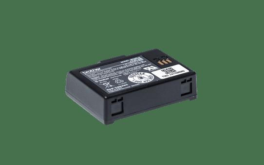 PA-BT-008 standaard oplaadbare li-ionbatterij