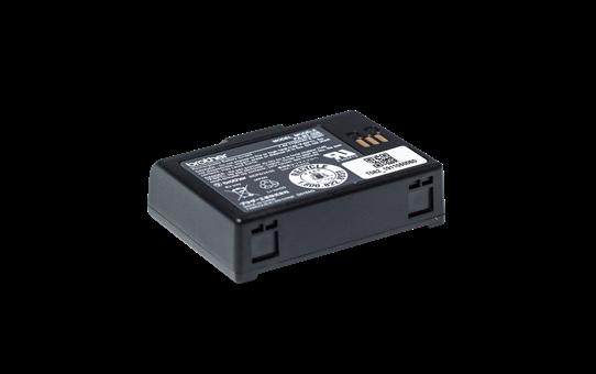 Brother PA-BT-008 Li-ion batéria