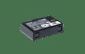 PA-BT-008 li-ion oplaadbare batterij