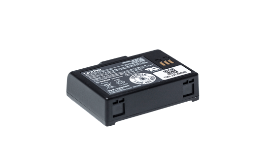 Brother PA-BT-008 Li-ion Battery