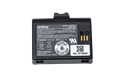 Brother PA-BT-008 standardna polnilna litij-ionska baterija  2