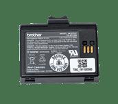 PABT008 battery transparent background
