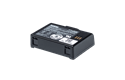 Brother PA-BT-008 standardna polnilna litij-ionska baterija  3