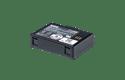 Brother PA-BT-008 litija jonu akumulators 3