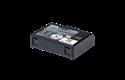 PA-BT-008 li-ion oplaadbare batterij 3
