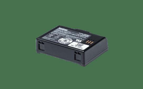 PA-BT-008 standaard oplaadbare li-ionbatterij 3