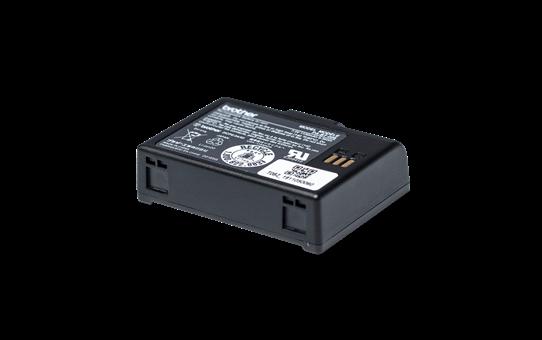 Brother PA-BT-008 standardna punjiva litij-ionska baterija  3