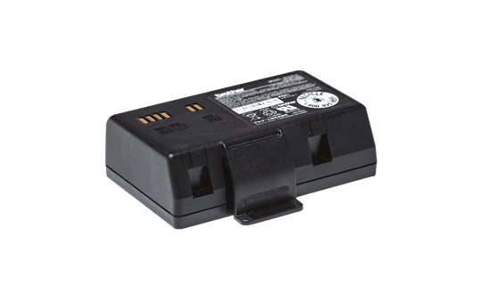 Brother PA-BT-009 batteripack