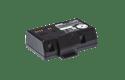 Brother PABT009 oppladbart Li-ion batteri