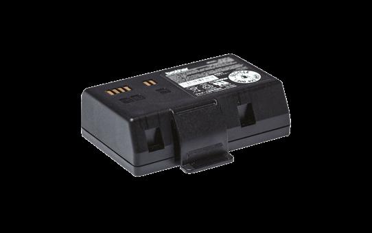 Brother PA-BT-009 standardna polnilna litij-ionska baterija
