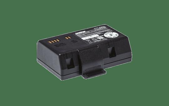 PA-BT-009 Li-ion oplaadbare batterij