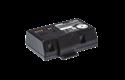 PA-BT-009 újratölthető akkumulátor (Standard)