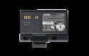 PA-BT-009 - standard genopladeligt Li-ion batteri 2