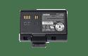 PA-BT-009 újratölthető akkumulátor (Standard) 2