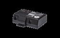Brother PA-BT-009 batteripack 3