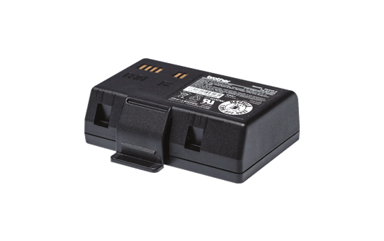 Brother PA-BT-009 batteripack 3