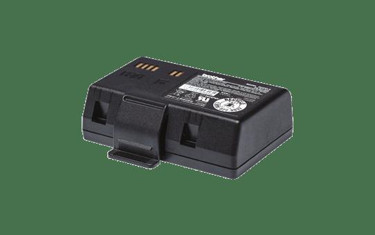 PA-BT-009 standaard oplaadbare li-ionbatterij 3