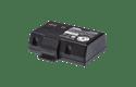 PA-BT-009 - standard genopladeligt Li-ion batteri 3