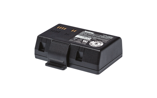 Brother PA-BT-009 standardna punjiva litij-ionska baterija 3