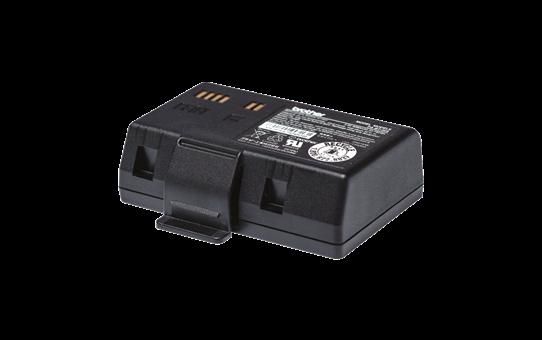 PA-BT-009 újratölthető akkumulátor (Standard) 3