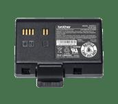 Bateria recarregável Li-íon PABT009 Brother