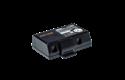 PA-BT-010 Li-ion oplaadbare smart batterij