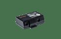 Литиево-йонна смарт батерия Brother PA-BT-010
