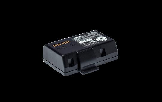 PA-BT-010 - genopladeligt Li-ion smart-batteri