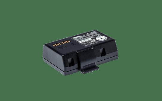 PA-BT-010 slimme oplaadbare li-ionbatterij